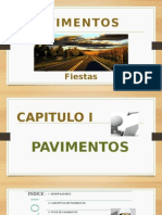 CAP I - PAVIMENTOS.pptx