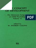 Cr-JAMLWf0sC.pdf