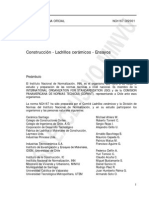 NCh0167-2001.pdf