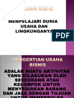 MgnTatap2Lingkungan