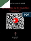 L Álvarez Ed - La Sombra de Lo Invisible - Merleau-Ponty