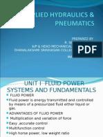 Applied Hydraulics & Pneumatics _ 16.08.11