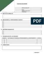 4 Plan de Evaluación b