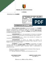 AC1-TC_00153_10_Proc_10268_09Anexo_01.pdf