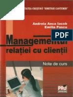 ManagementulRelatieiCuClientii.pdf