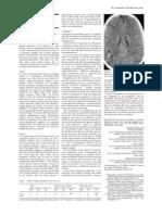 v082p01444c.pdf