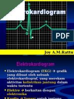 MODUL EKG