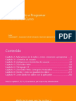 Tutorial_Aprendiendo a Programar