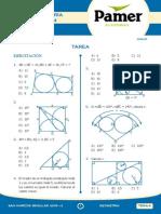 Geometria Sem 4