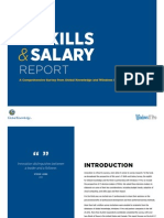 2015_Salary Report for IT