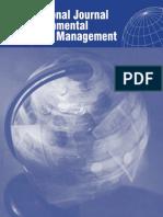 2009-01.pdf