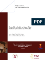 Control de polución en Smart Cities mediante aplicaciones en FIWARE.pdf
