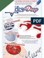 PD Brochure 2011 ES
