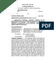 ILR-APRIL-2013.pdf