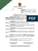 AC1-TC_00158_10_Proc_01567_09Anexo_01.pdf