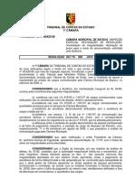 RC1-TC_00009_10_Proc_08425_08Anexo_01.pdf