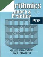 For pdf algorithmics hard problems
