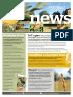 Tfp News Autumn 2015 Lr