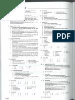 Workbook Key Upstream B2