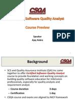 CSQA Preview Slide_April 2015