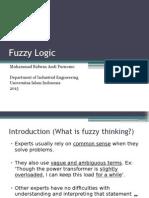 Fuzzy Logic-1.pptx
