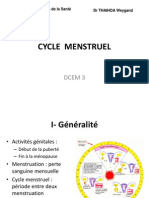 Cycle menstruel.pdf