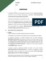 Ménopause (word).pdf
