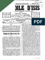 Le Voile d'Isis - 1895-02-27 - 192
