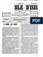 Le Voile d'Isis - 1895-05-08 - 201