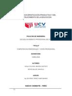 Competencias Laborales y Vision Profesional (Autoguardado)