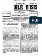 Le Voile d'Isis - 1895-11-13 - 221