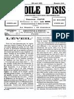 Le Voile d'Isis - 1895-08-28 - 213