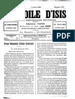 Le Voile d'Isis - 1895-04-03 - 197