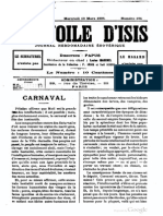 Le Voile d'Isis - 1895-03-13 - 194