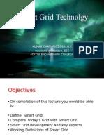 smart grid.ppt