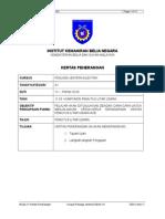 IKBN.A1.11.03.2 (a)-Ujian Pemutus Litar Udara