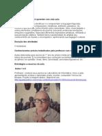EXERCICIO VINICIUS DE MORAES.docx