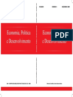 epdV1 (1).pdf