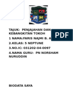 FOLIO KT THN 5.docx