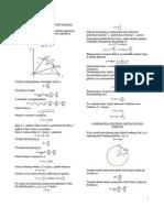 repetitorij_iz_fizike.pdf