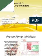 Proton Pump Inhibitors.pptx