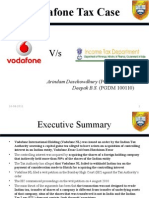 vodafonetaxcase-120110062656-phpapp01