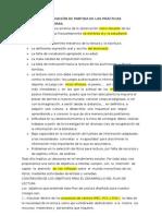 Plan de Lecturabc1