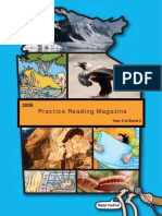 readingmagazinea yr5band2