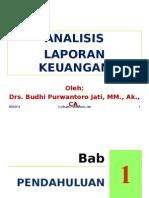 ALK Bab-1