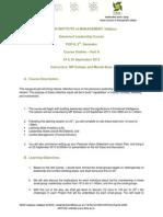 1.pdfCourseOutlinePartA06Sept13