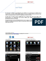 NTRIP_-_Magnet_Field.pdf