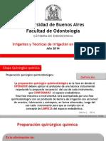 irrigantesytecnicasdeiiriga.pdf