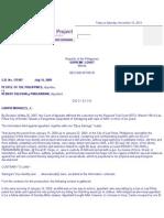 P vs Talusan, G.R. NO. 179187-July 14, 2009