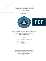 Kartul Dhea Muhammad